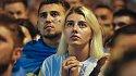 УАФ пригласила болельщиков на встречу сборной Украины - фото
