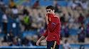 Испания – Швеция – 0:0, результат матча 14 июня, сыгравшие коэффициенты - фото
