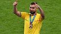 Доннарумма – лучший игрок Евро-2020! Его готовил на турнире бывший тренер «Зенита», и это не Манчини - фото