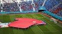 Матчи Евро-2020 в Санкт-Петербурге прошли на очень высоком уровне - фото