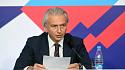 Александр Дюков: При изменении форматов лиг мы не рассчитываем на всеобщую поддержку - фото