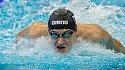 ОКР недоумевает, почему дело против российских пловцов возбудили перед Олимпиадой-2020 - фото