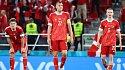Дзюба вошел в топ-3 игроков Евро-2020 по мнению россиян - фото