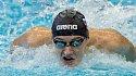 «Байден допинг подсунул?»: в Госдуме отреагировали на отстранение российских пловцов - фото