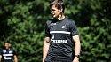 Орлов оценил перспективу назначения Семака в сборную России - фото