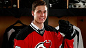 Воспитанник СКА Мальцев поменял клуб в НХЛ - фото