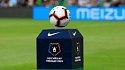 Аналитик Hypercube объяснил, почему российскому футболу нужны реформы - фото