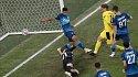 Аршавин назвал причину неудачного выступления «Зенита» в Лиге чемпионов - фото