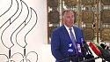 Президент ОКР: Нужно обсуждать запрет на рекламу мельдония - фото