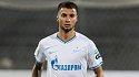 Защитник «Зенита» продолжит карьеру в «Сочи» - фото