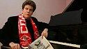 Мацуев назвал клуб, который может стать новым чемпионом вместо «Зенита» - фото