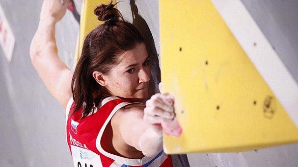 Пять скрытых претендентов на медали Олимпиады-2020 для России - фото