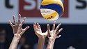 Российский волейбол - мечта футбольного реформатора - фото