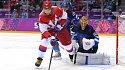 ESPN: в календаре НХЛ будет олимпийская пауза - фото