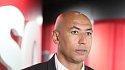 Технический директор «Бенфики» – о «Спартаке»: Это сложный соперник - фото