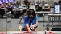 Ковид, WADA и дикая жара разрушают Олимпиаду в Токио - фото