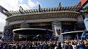 Corriere della Sera: В Серии А могут изменить количество команд и формат соревнований - фото