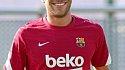В «Баварии» могут продолжить карьеру футболисты из «Барселоны» - фото
