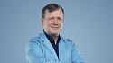 Шмурнов и Титов прокомментируют матч «Рубин» – «Спартак» - фото