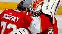 «Сиэтл» огорчил Панарина и помог Бобровскому. Итоги Драфта расширения НХЛ - фото