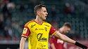Джорджевич отказал двум клубам РПЛ. Нападающий хочет продолжить карьеру в Испании - фото