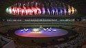 Первый канал прервался на рекламу перед выходом сборной Украины на церемонии открытия ОИ-2020 в Токио - фото
