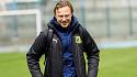 Валерий Карпин – новый главный тренер сборной России. Что об этом нужно знать? - фото