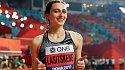 Ласицкине победила на последнем турнире перед Олимпиадой в Токио - фото