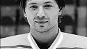 Бывший хоккеист СКА умер от коронавируса - фото