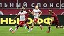 Слуцкий похвалил «Спартак» после поражения от «Рубина» - фото