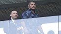 Хабиб, Иванович, барабанщик Маноло и другие знаменитости на Евро-2020 в Петербурге - фото
