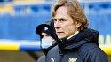 Генич заявил, что на пост главного тренера нужно было назначить Семина или Бердыева - фото