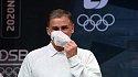 Генич: В среду-четверг на пост главного тренера сборной России должны были назначить Кунца - фото