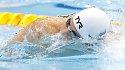Мужская сборная России завоевала серебро Олимпиады в эстафете вольным стилем - фото