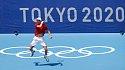 Журова похвалила Медведева за ответ на провокационный вопрос журналиста на Олимпиаде - фото