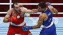 6 августа на Олимпиаде: расписание финалов, шансы России на медали - фото