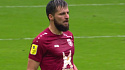 «Рубин» играл в меньшинстве с 54-й минуты, но победил «Динамо» - фото