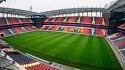 ЦСКА отказал журналисту в аккредитации на матч после критической статьи в адрес клуба - фото