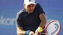 Три россиянина заняли места в топ-5 обновленной чемпионской гонки ATP - фото