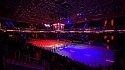 Седьмой «сухарь» Юханссона помог ЦСКА сравнять счет в финале Кубка Гагарина - фото