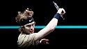 Россиянин Рублев обошел Федерера в мировом рейтинге - фото