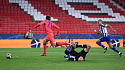 «Челси» обыграл «Порту» в четвертьфинале Лиги чемпионов, Маунт установил рекорд - фото