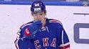 Андрей Кузьменко: Почему СКА проигрывает? Везет тем, кто больше работает - фото